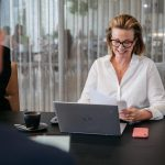 5 tips for Property Managers considering a career change